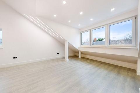 1 bedroom apartment for sale - Greyhound Road, London, N17