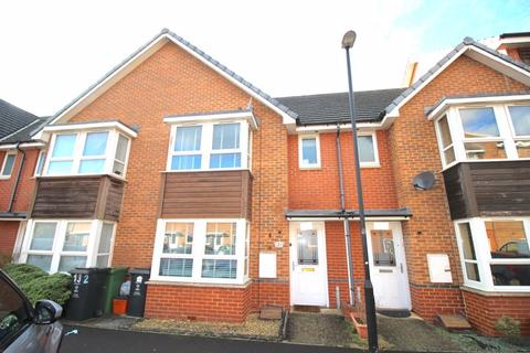 3 bedroom terraced house to rent - PROPERTY REFERENCE 294 - Celsus Grove, Old Town