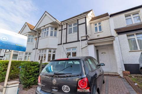 1 bedroom apartment to rent - Mayfield Road, South Croydon