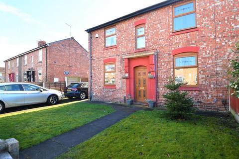 3 bedroom semi-detached house for sale - Evans Road, Eccles