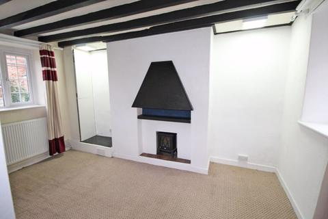 1 bedroom property to rent - Aber Adda Cottages, LL20