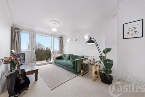 2 bedroom apartment for sale - Coolhurst Road, N8