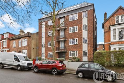 2 bedroom apartment for sale - Highmount, Mount View Road, N4