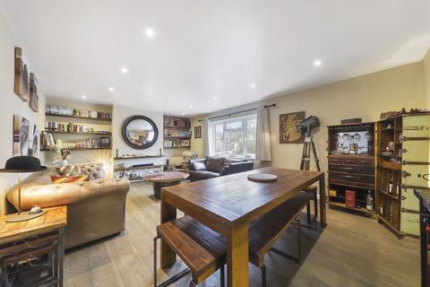 4 bedroom maisonette for sale - Cholmeley Park, N6