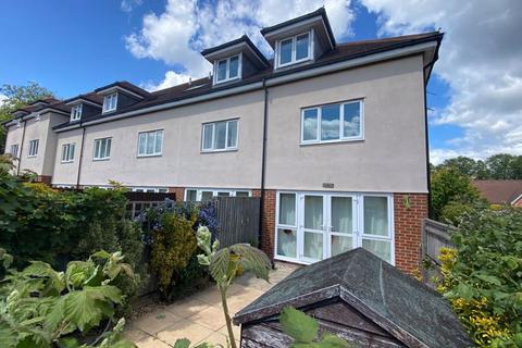 2 bedroom maisonette for sale - Kennington, Oxford