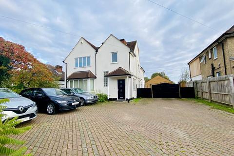 1 bedroom house share to rent - En-Suite, Milton Road, Cambridge,