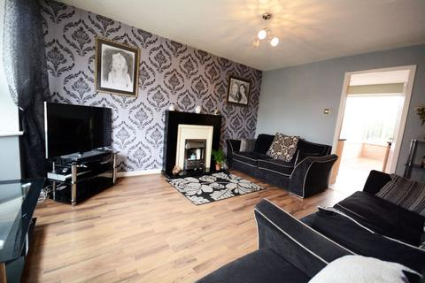 2 bedroom semi-detached house to rent - North Royds Wood, Barnsley