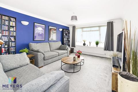 2 bedroom apartment for sale - Belle Vue Road, Southbourne, BH6