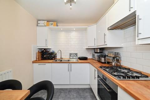 3 bedroom apartment for sale - Lamb Court, Limehouse, E14
