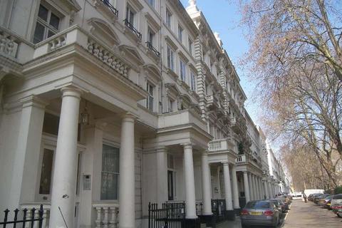 1 bedroom flat to rent - Westbourne Terrace, Paddington, London