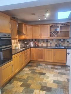 2 bedroom house to rent - Main Street, Leadhills, Biggar