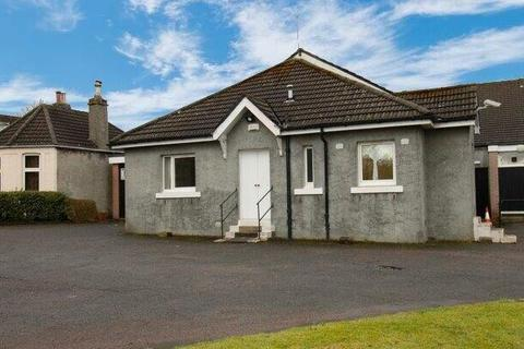 2 bedroom house to rent - Cumbernauld Road, Chryston, Glasgow