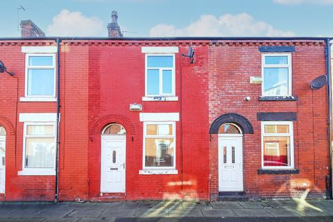 2 bedroom terraced house for sale - Garden Street, Eccles, Manchester, M30
