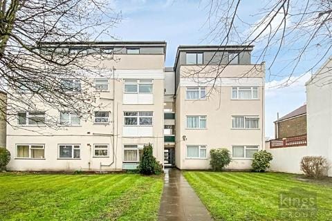 2 bedroom flat for sale - Nags Head Road, Enfield