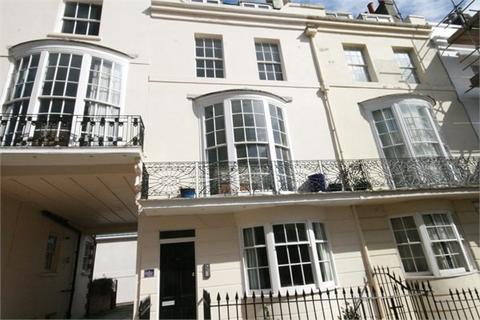 3 bedroom maisonette to rent - Waterloo Street, HOVE, BN3