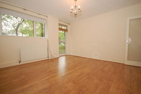 2 bedroom flat to rent - Rectory Green, Beckenham, BR3