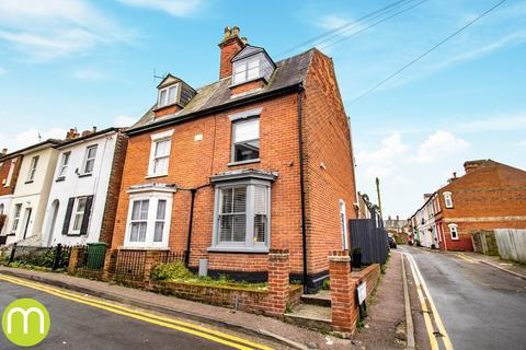 3 bedroom townhouse for sale - Alexandra Road, Maldon Road District, Colchester, CO3