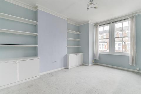 2 bedroom property to rent - Bollo Bridge Road, London