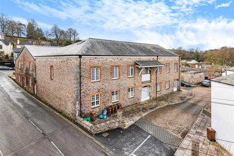 3 bedroom apartment for sale - Bridge Court, Castle Street, Totnes