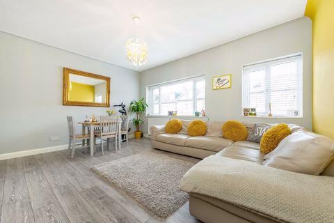2 bedroom flat for sale - Terrapin Court, Terrapin Road, Balham