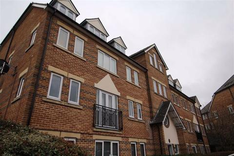 2 bedroom flat to rent - Victory Road, Wanstead, Greater London