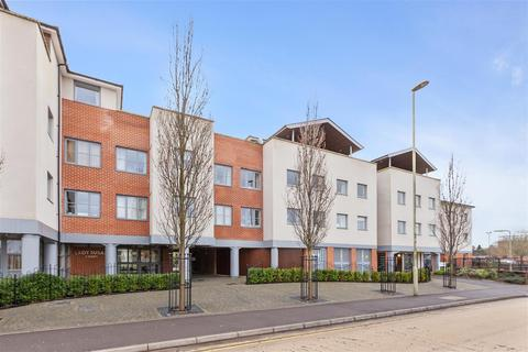 1 bedroom apartment for sale - Lady Susan Court, New Road, Basingstoke