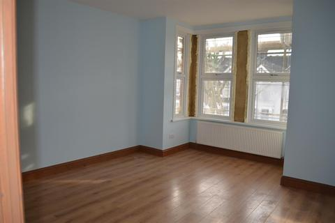 1 bedroom flat to rent - Shrewsbury Road, Forest Gate