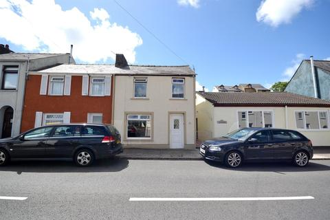 3 bedroom end of terrace house for sale - Prospect Place, Pembroke Dock