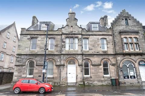 3 bedroom house for sale - Tay Street, Perth