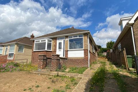 2 bedroom detached bungalow for sale - Monks Road, Lincoln
