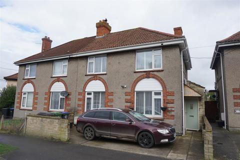 3 bedroom semi-detached house for sale - Pitman Avenue, Trowbridge