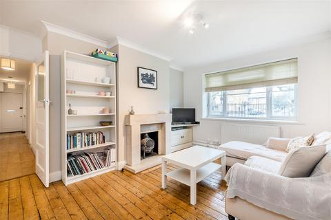2 bedroom flat for sale - Leigham Court Road, London
