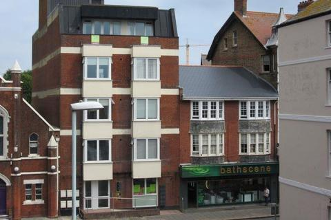 1 bedroom apartment for sale - High Street, Worthing