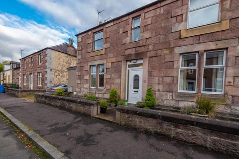 1 bedroom flat to rent - Park Place, ALLOA