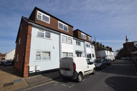 2 bedroom apartment for sale - Church Street, Maldon