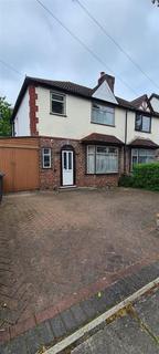 4 bedroom house to rent - Langleys Road, Birmingham