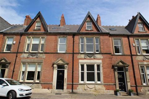 6 bedroom terraced house to rent - Camp Terrace, North Shields