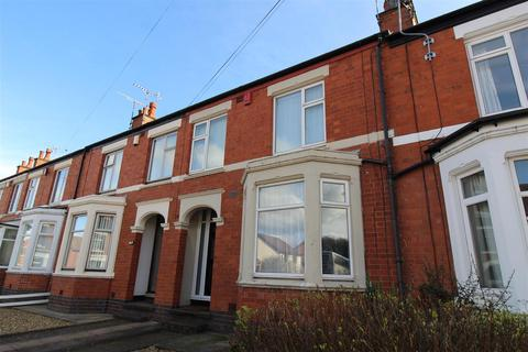 4 bedroom terraced house to rent - Maudslay Road, Coventry