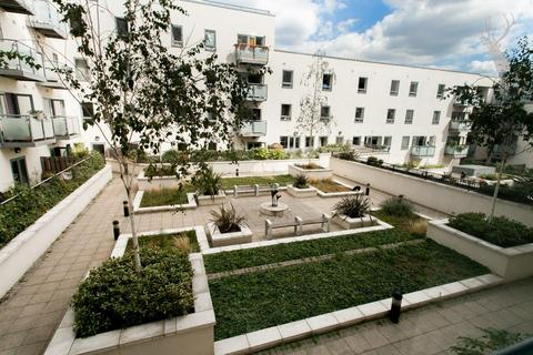 2 bedroom flat for sale - William Beveridge House, Bow, London