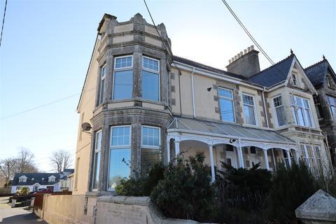 2 bedroom maisonette to rent - Alexandra Road, St. Austell