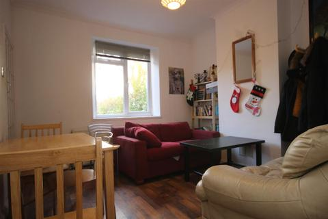 4 bedroom terraced house to rent - Bryony Road, Shepherd Bush, W12 0SR