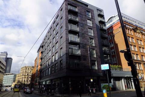 1 bedroom flat to rent - 23 Church Street, Northern Quarter