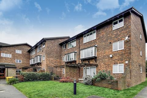 2 bedroom apartment for sale - Kingsleigh Walk, Bromley South, BR2