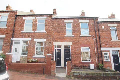 2 bedroom flat for sale - Dean Street, Low Fell, Gateshead