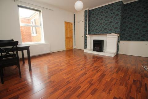 2 bedroom flat for sale - Dean Street, Low Fell, Gateshead