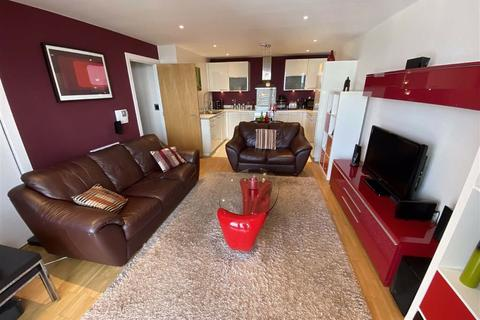 2 bedroom apartment for sale - St Georges Island, Kelso Place, Castlefield