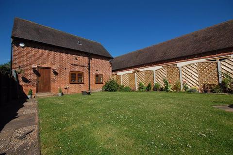 2 bedroom cottage to rent - Annexe, Hollies Lane, Pattingham, Wolverhampton, WV6