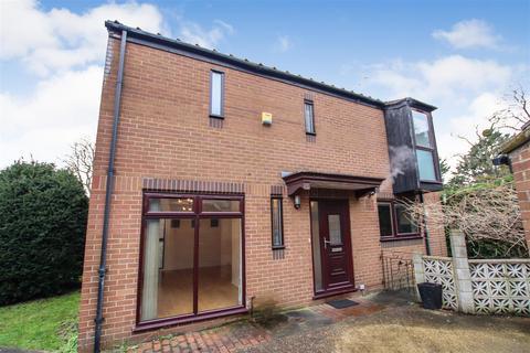 3 bedroom detached house to rent - Chesterton RoadCambridge