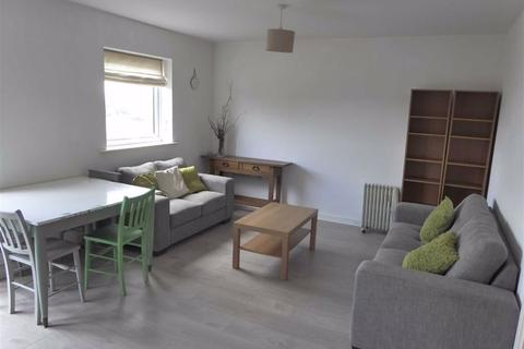 2 bedroom flat for sale - Delta Point, 1 Greengate West, Trinity