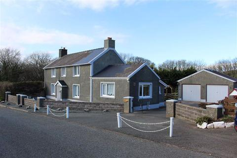 3 bedroom property with land for sale - Chapel Hill, Pembroke
